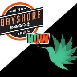 Bayshore now MINT XPRESS  Campbell marijuana dispensary menu