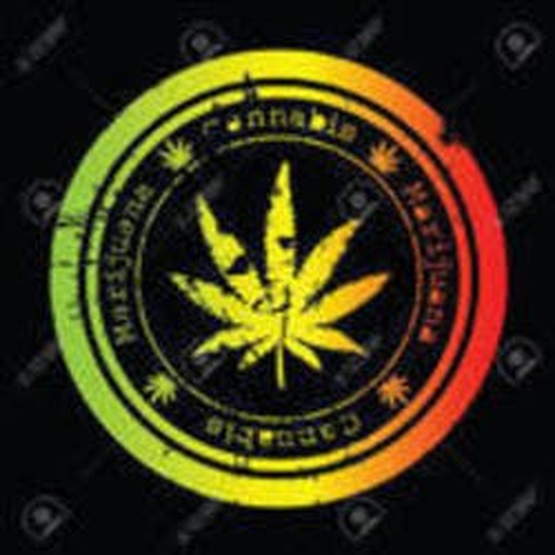 I215 HEALTH ASSOCIATION marijuana dispensary menu