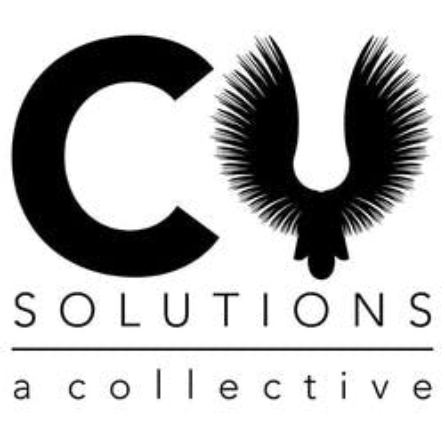 Solutions Medical marijuana dispensary menu