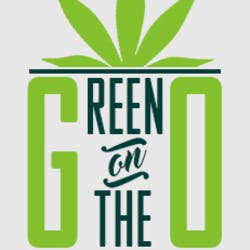 Green on the Go - Livermore