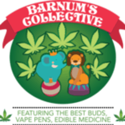 Barnum's Collective
