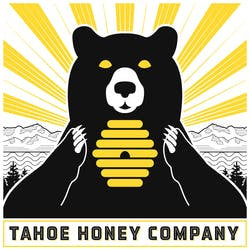 Tahoe Honey Company - South Lake