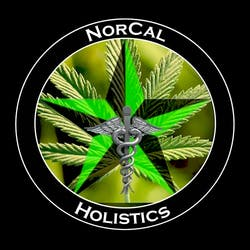 NorCal Holistics - Citrus Heights