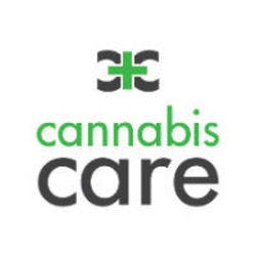Cannabiscare.ca