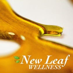 New Leaf Wellness San Diego