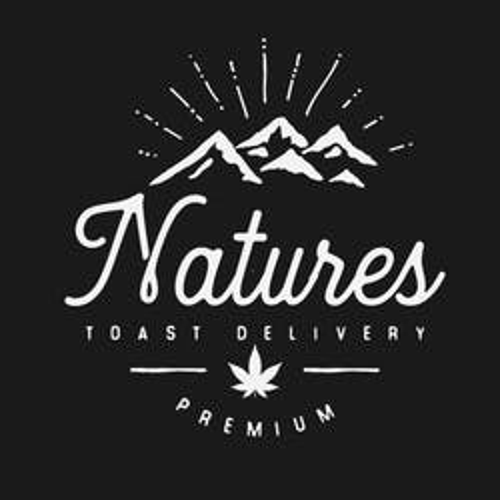 Nature's Toast