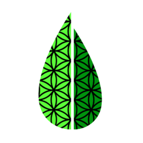 Leafshyp marijuana dispensary menu