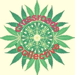 Crossroads Collective