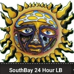 SouthBay 24Hour Delivery