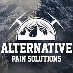 Alternative Pain Solutions - Beaumont