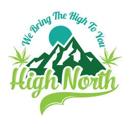 High North - Chico/ Paradise