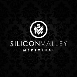 Silicon Valley Medicinal marijuana dispensary menu