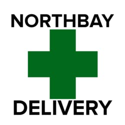 Northbay Delivery