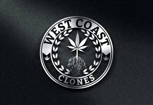 West Coast Clones - Anaheim - Anaheim, California Marijuana