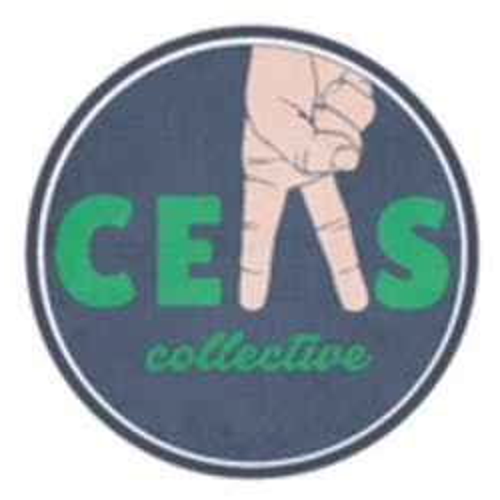 CEAS  Palo Alto marijuana dispensary menu