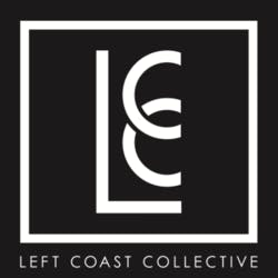 Left Coast Collective - Mission Valley