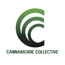 Cannabicare Collective  Union City marijuana dispensary menu