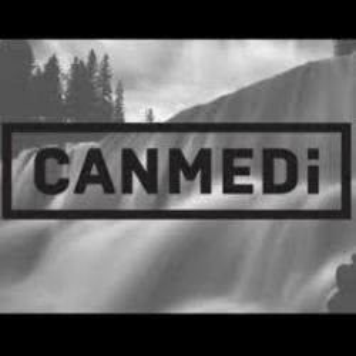 CanMedi
