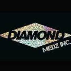 Diamond Medz Medical marijuana menu