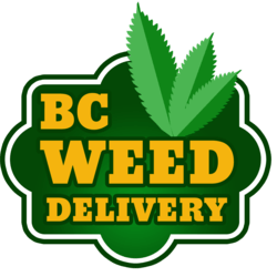BC Weed Delivery