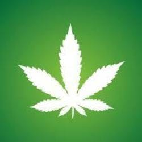 Diversified Cannabis