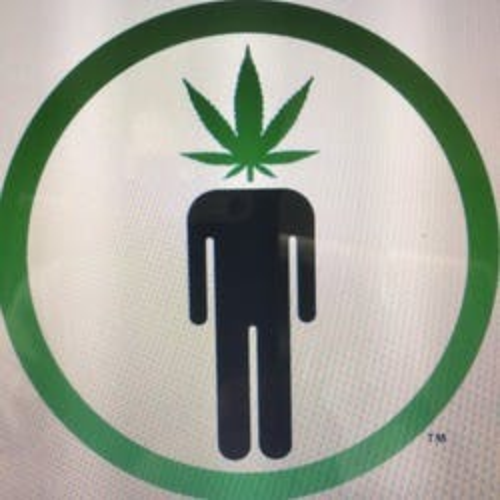 WEED LIKE TO HELP marijuana dispensary menu