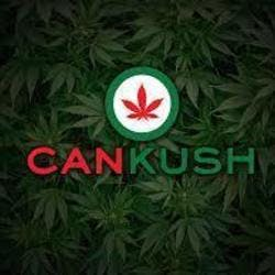 Cankushcom marijuana dispensary menu