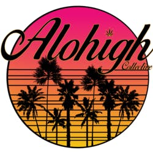 Alohigh Collective - Huntington Beach