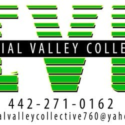 Imperial Valley Collective