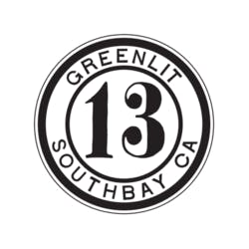 GreenLit 13 marijuana dispensary menu