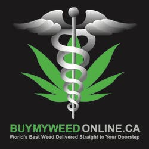 BuyMyWeedOnline.ca