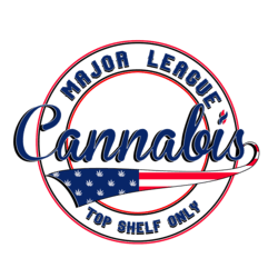 Major League Cannabis - Oroville