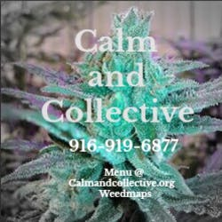 Calm and Collective, Inc.