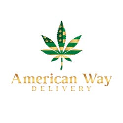 American Way Delivery