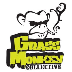 Grass Monkey Collective
