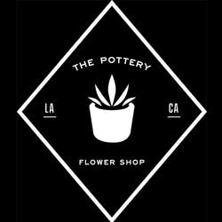 Pottery Formerly Medical marijuana dispensary menu
