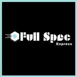 Full Spec Express Health and Wellness
