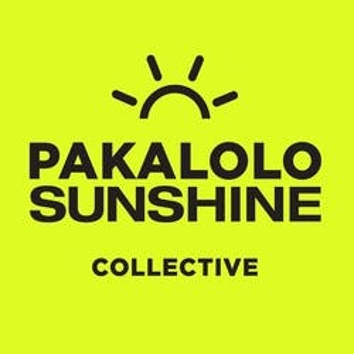 Pakalolo OC marijuana dispensary menu