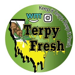 Terpy Fresh Delivery