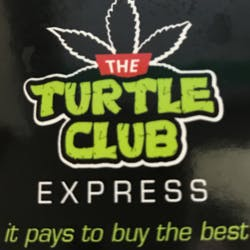 The Turtle Club Express