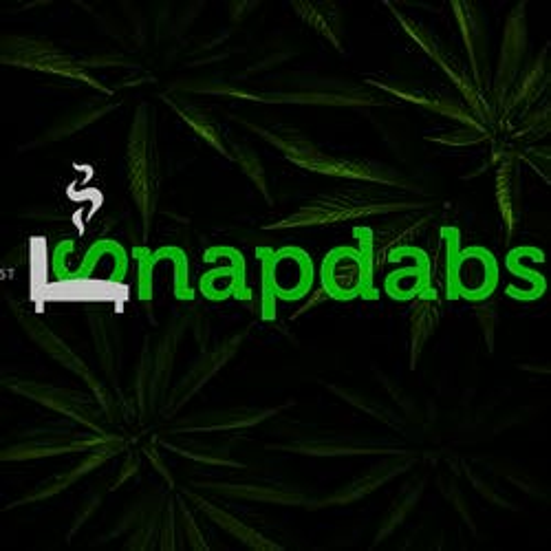 SnapDabs
