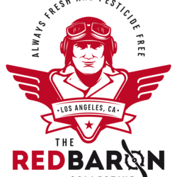 The Red Baron Collective