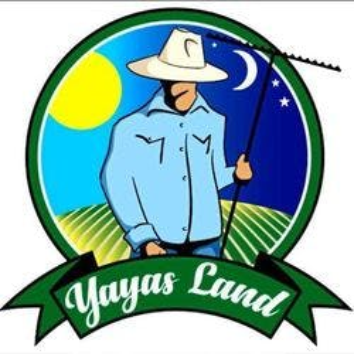 Yayas Land marijuana dispensary menu