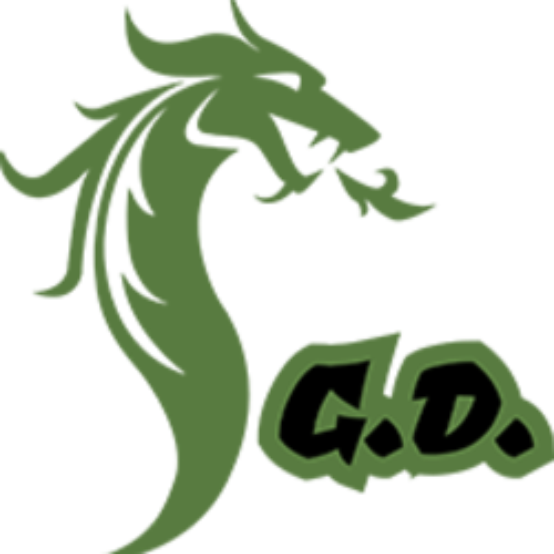 GREEN DRAGON Medical marijuana dispensary menu