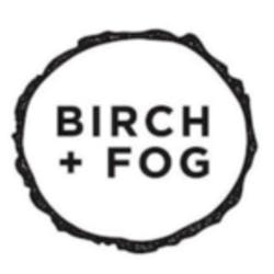 Birch  Fog marijuana dispensary menu
