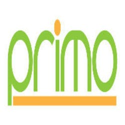 Primo Medical Delivery