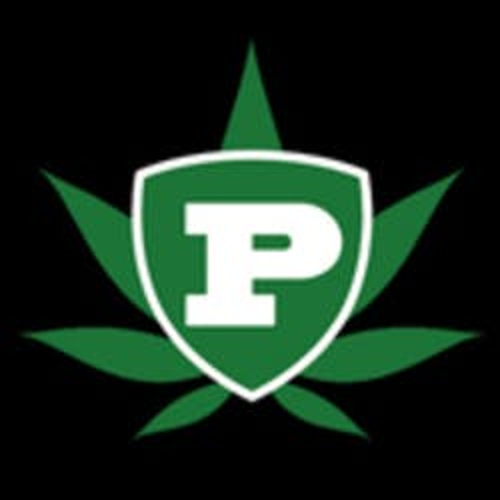 Phat Nug marijuana dispensary menu