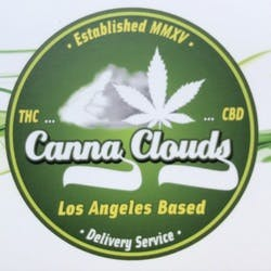 CannaClouds