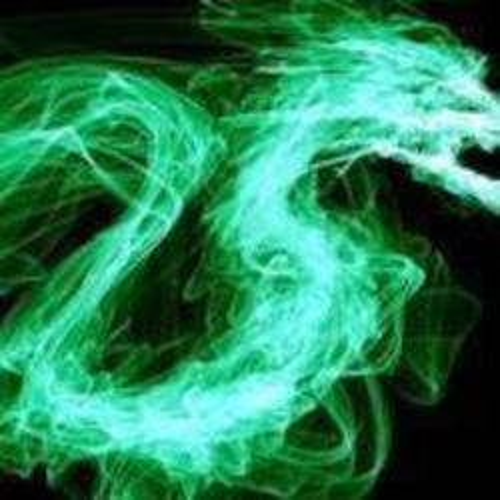 Green Dragon Caregivers marijuana dispensary menu