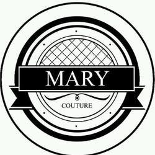 Mary Couture Delivery Service marijuana dispensary menu